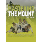 Mastering The Mount Course by Matt Thornton
