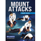 Mount Attacks by Henry Akins