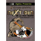 NeXT Gen De La Riva Guard-Gianni Grippo