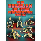 No Gi BJJ Position Escaping System by Troy Manning