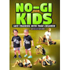 No Gi For Kids by Nicolas Renier