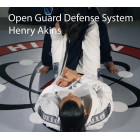 Open Guard Defense System by Henry Akins
