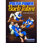 Polish Power Back Takes by Adam Wardzinski