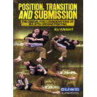 Position Transition and Submission by Eli Knight