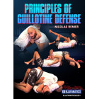 Principles of Guillotine Defense by Nicolas Renier