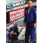 Proven Guard Techniques-Jeff Mitchell