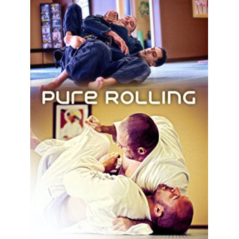 Pure Rolling-Roy Dean