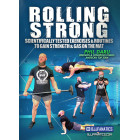 Rolling Strong by Phil Daru