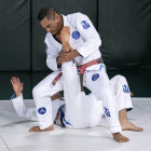Self Defense Unit Module 5 Conclusion by Rickson Gracie