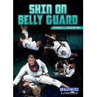 Shin On Belly Guard by James Clingerman