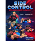 Side Control by Eliot Marshall
