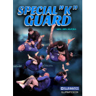 Special K Guard by Neil Melanson
