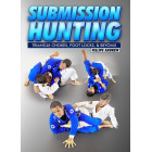 Submission Hunting by Fellipe Andrew