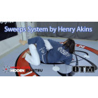 Sweeps System by Henry Akins