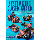 Systemizing Closed Guard Part 1-Gordon Ryan