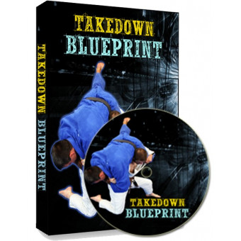 Takedown Blueprint-Jimmy and Travis