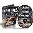 The Arm Drag Formula by Rosendo Diaz
