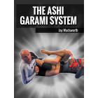 The Ashi Garami LegLock System by Jay Wadsworth