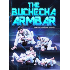 The Buchecha Arm Bar by Marcus Buchecha Almeida