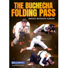 The Buchecha Folding Pass by Marcus Buchecha Almeida