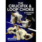 The Crucifix and Loop Chokes-Alexandre Vieiro