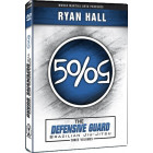 The Defensive Guard-Ryan Hall