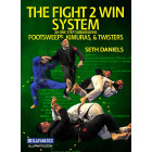 The Fight 2 Win System by Seth Daniels