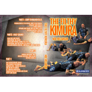 The Filthy Kimura-Neil Melanson