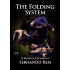 The Folding System-Fernando Reis