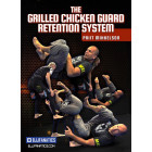 The Grilled Chicken Guard Retention System-Priit Mihkelson