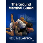 The Ground Marshal Guard 4 DVD Neil Melanson