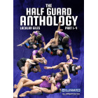 The Half Guard Anthology Part 1-Lachlan Giles