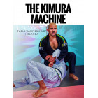 The Kimura Machine-Fabio Holanda