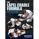 The Lapel Cradle Formula by Braulio Estima