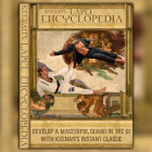 The Lapel Encyclopedia Volume 2 by Keenan Cornelius