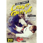 The Lasso Guard 2 DVD by Samir Chantre