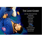 The Lasso Guard-Raphael Carneiro
