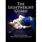 The Lightweight Guard-Matheus Gonzaga