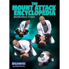 The Mount Attack Encyclopedia by Bernardo Faria