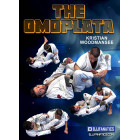 The Omoplata by Kristian Woodmansee