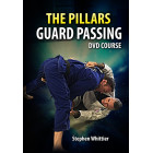 The Pillars Guard Passing Course 5 DVD by Stephen Whittier