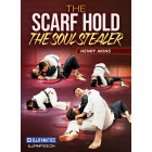 The Scarf Hold The Soul Stealer by Henry Akins