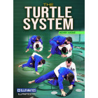 The Turtle System by Henry Akins