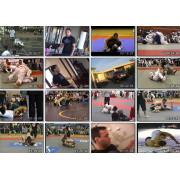 The Twister-Eddie Bravo