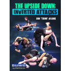 "The Upside Down: Inverted Attacks by Jon ""Thor"" Blank"