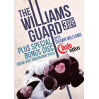 The Wiliams Guard 3 DVD Set-Shawn Williams