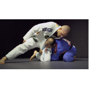 The Z Guard-Bernardo Faria 2 DVD Set