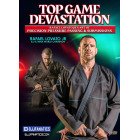 Top Game Devastation by Rafael Lovato Jr.