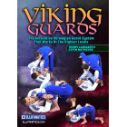Viking Guards by Tommy Langaker and Espen Methiesen