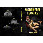 Worry Free Escapes-Dean Lister